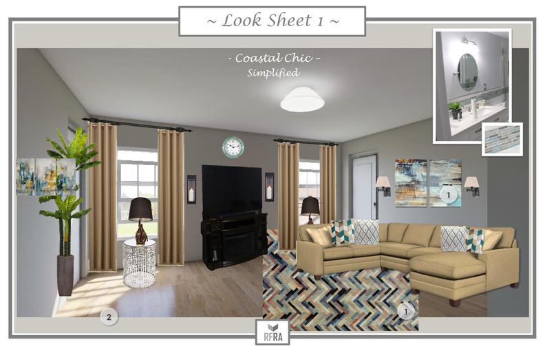 Costal Chic Style Sheet 1.jpg