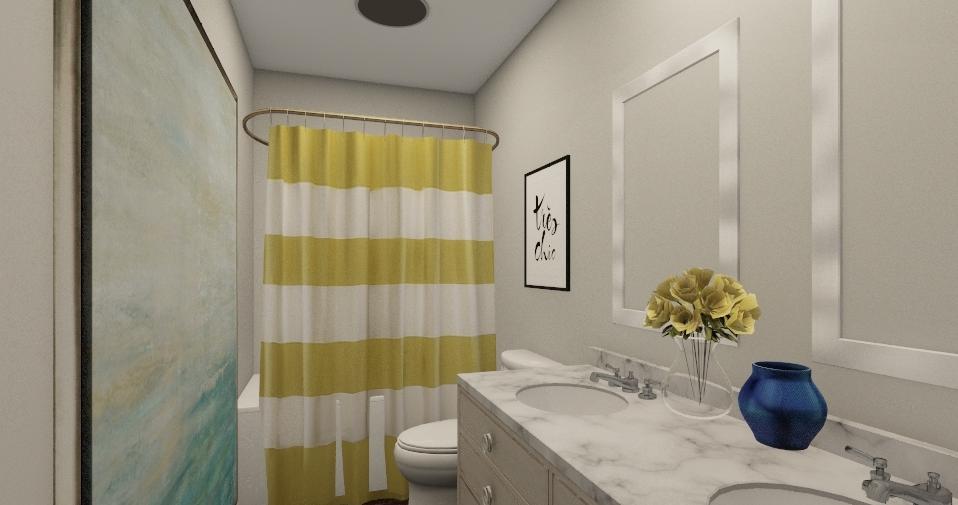 Bathroom - Final - V1.PNG