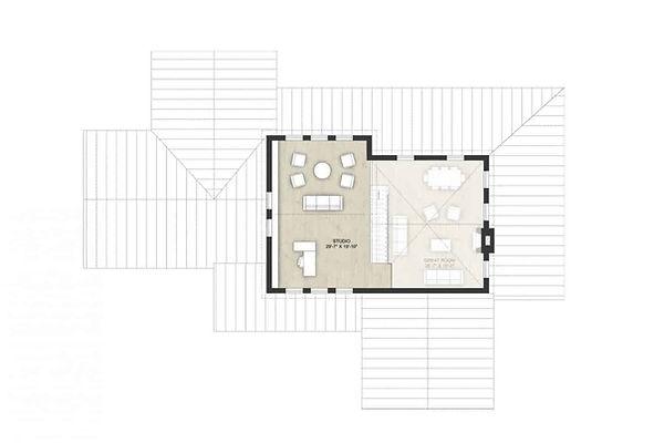 Truoba-Class-316-second-floor-plan-1500x1000.jpg