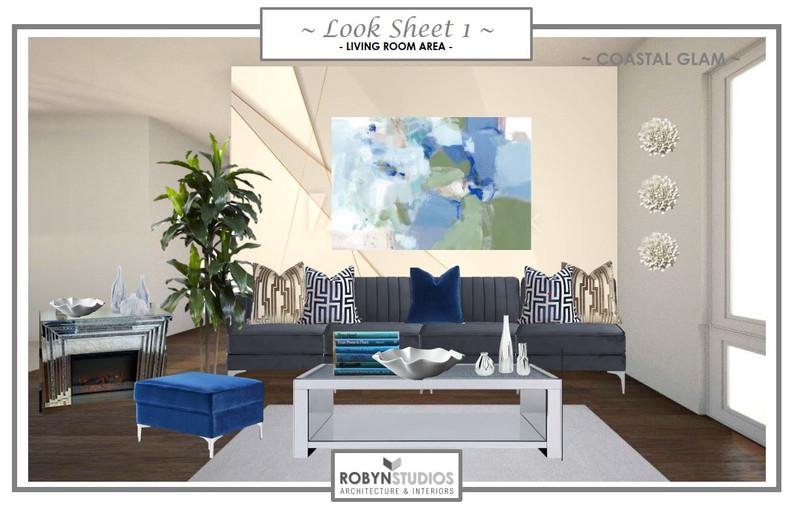 1 - Living Room - Look Sheet 1 - 1.JPG