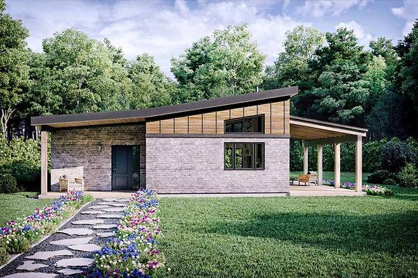 Truoba-Mini-615-house-front-facade-1500x1000.jpg