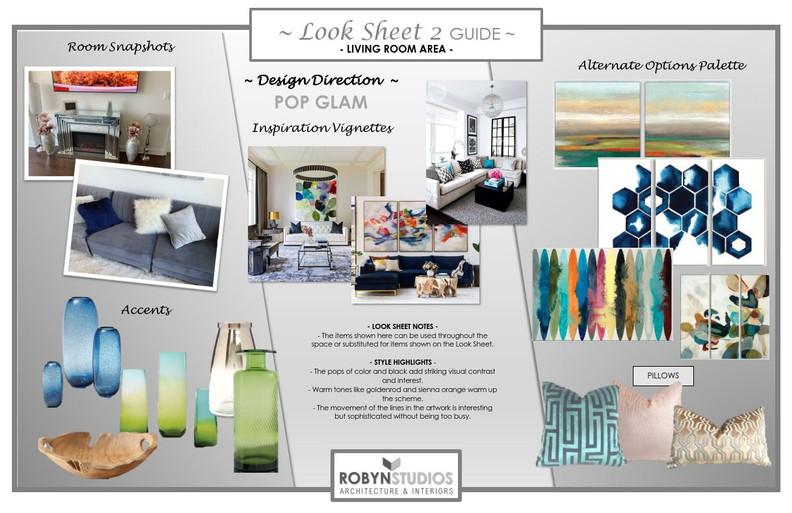 1 - Living Room - Look Sheet 2 Guide.JPG