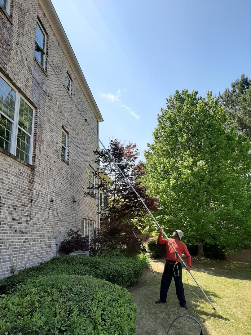 5-Window Cleaning Ellenwood GA.jpg