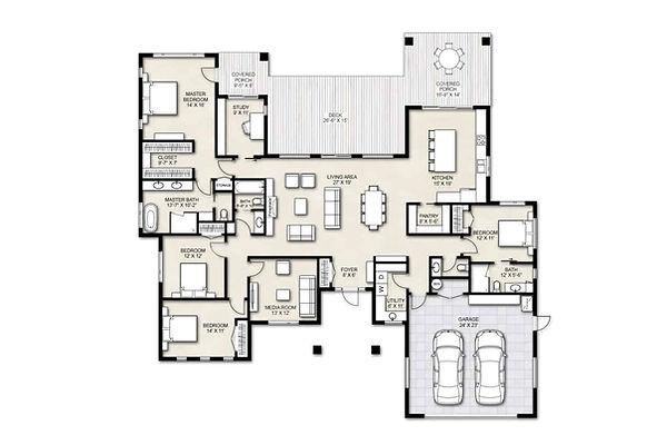 Truoba-Class-421-house-plan-1500x1000.jpg