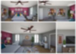Sample - Master Bedroom - Image.PNG