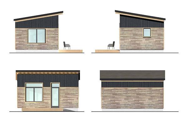 Truoba-Mini-121-facades-1500x1000.jpg