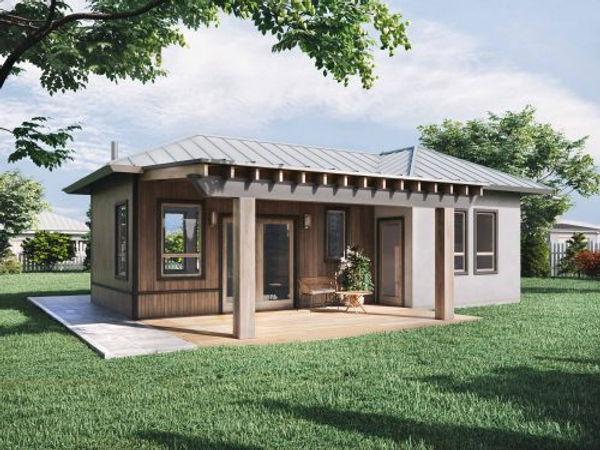 Truoba-Mini-120-house-rear-elevation-500x375.jpg
