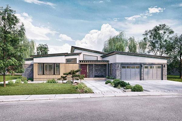 Truoba-218-house-front-elevation-1500x1000.jpg
