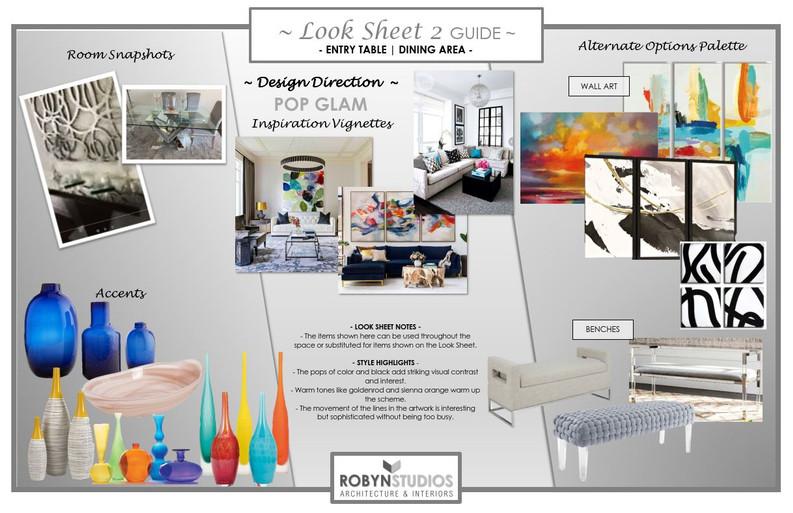1 - Dining Room - Look Sheet 2 Guide.JPG