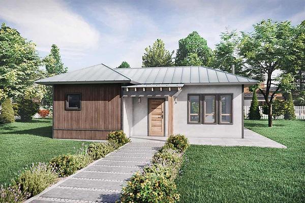 Truoba-Mini-120-house-front-elevation-1500x1000.jpg