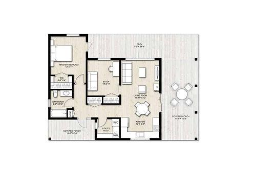 Truoba-Mini-615-floor-plan-1500x1000.jpg