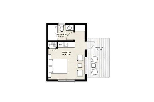 Truoba-Mini-121-house-plan-1500x1000.jpg
