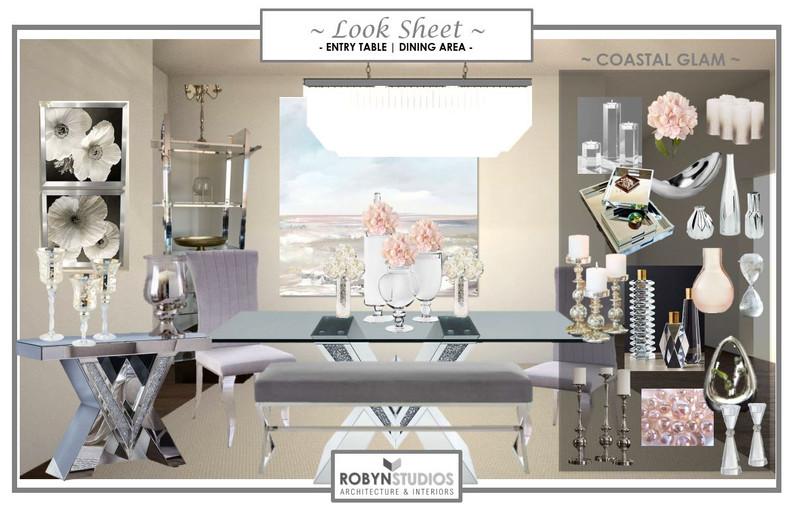 2 - Dining Room - Look Sheet.JPG