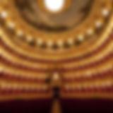 Teatro-dellOpera-di-Roma©-Silvia-Lelli_5