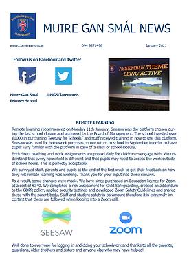 Jan 21 Newsletter.PNG