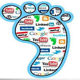 digital footprint.JPG