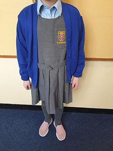 Girl Uniform.jpg