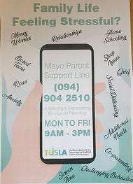Mayo Line.jpg