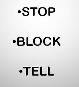 stop block.JPG