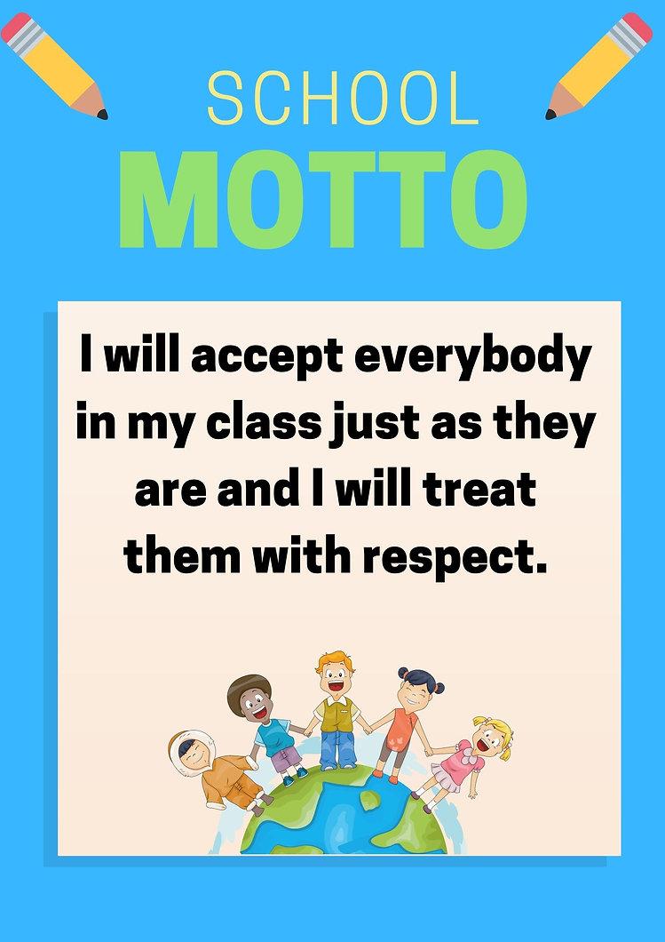 School Motto (1).jpg
