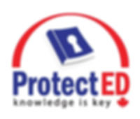 ProtectED Logo - White Backgroud.jpg