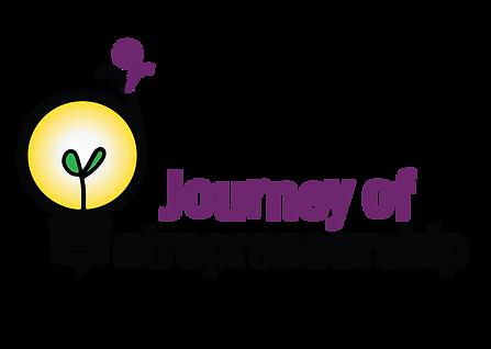 JOE Full Logo.png