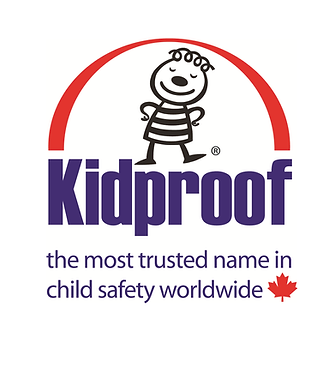 Kidproof Logo- Framed.png