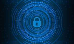 cyber-security-3374252_1280.jpg