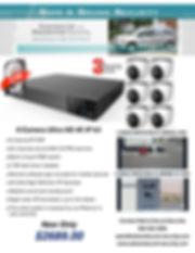 6 camera kit.jpg