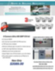 6 camera 5MP kit.jpg