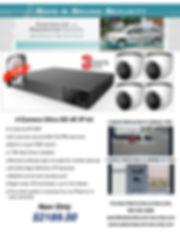 4 camera kit.jpg