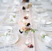 studio+june+-+autumn+elopement+wedding+inspiration+11.jpg