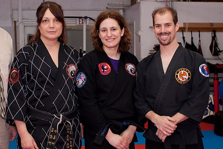 Cat-Black-Belts-TMA_edited.jpg