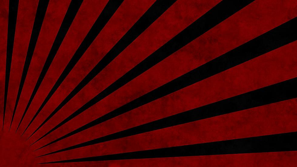 1977380-rising-sun-wallpaper.png
