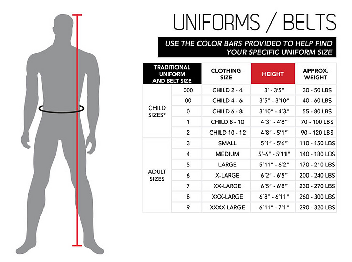 sizechart-traditionaluniforms.png