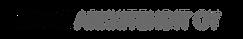 SIGGE-FIN-logo.png