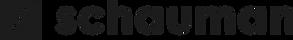 schauman_logo_cmyk_200mm_300dpi.png
