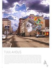 3. Tuulahdus / AA