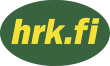 hrk.fi.jpg