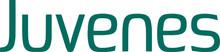 Juvenes_logo.jpg