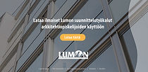 Lumon-980x480px-Prodlib_banner-Ark_opisk