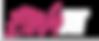 logo_pink_white_Trans.png