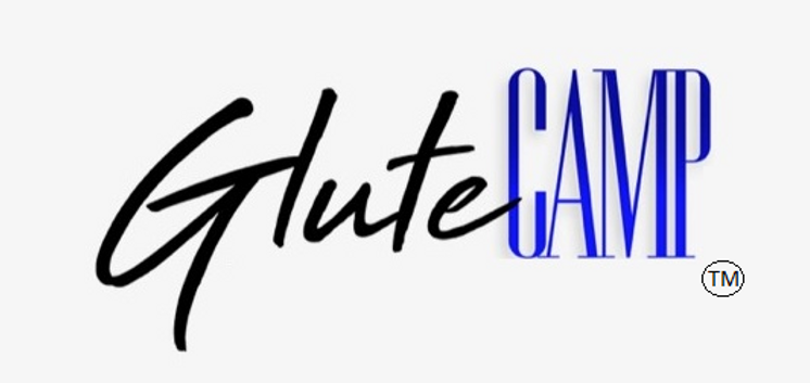 GluteCampLogo.png