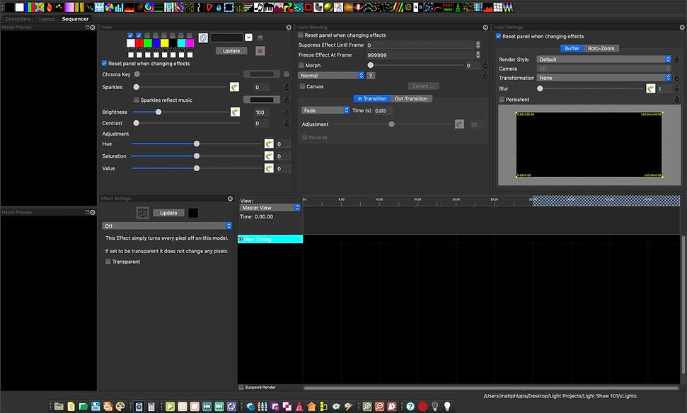 Screen Shot 2020-12-23 at 8.25.11 PM.png