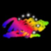Christmas Magic Logo Color.png