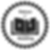 PoR logo circle.png