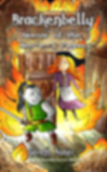 bb3 front cover.jpg