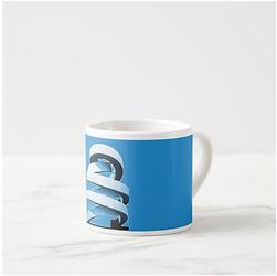 Blue Chapel Espresso Mug.PNG