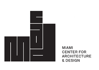 MCAD_Logo.png