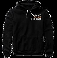 YLoD Sweatshirt.png